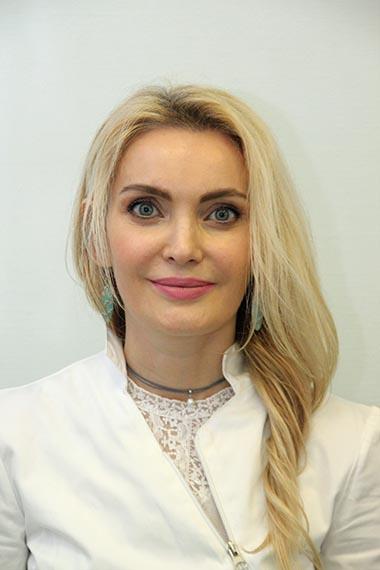 Татьяна черкасова оголение фото секс